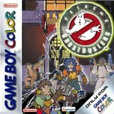 Ghostbusters Extreme