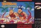 Flintstones - The Treasure of Sierra Madrock