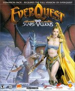 EverQuest - The Scars of Velious