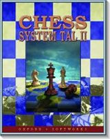 Chess System Tal 2