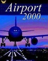 Airport 2000 Vol.1