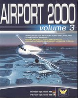 Airport 2000 Vol.3