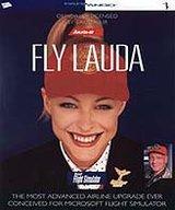 Fly Lauda