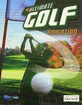 Ultimate Golf Simulation