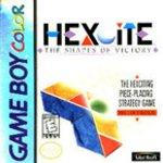Hexcite