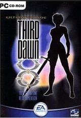 Ultima Online: Third Dawn