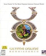 Ultima Online Renaissance