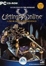 Ultima Online Lord Blackthorns Revenge