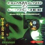 Command & Conquer 2 - Vergeltungsschlag