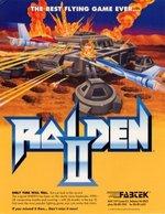 Raiden 2