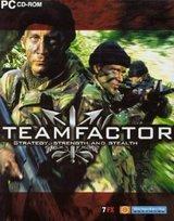 Team Factor