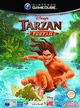 Tarzan Freeride (Disney)