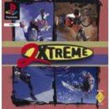 2 Extreme