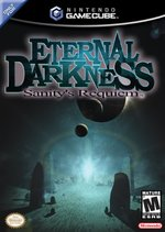 Eternal Darkness - Sanitys Requiem