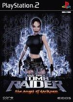 Tomb Raider 6 - The Angel of Darkness