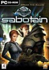 Sabotain