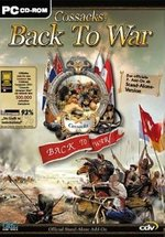 Cossacks 2 - Back to War