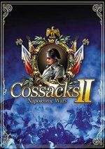 Cossacks 2 - Napoleonic Wars