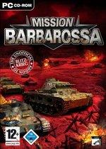 Combat Mission 2 - Barbarossa to Berlin