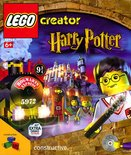Lego Creator - Harry Potter