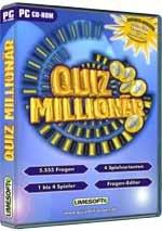 Quiz Millionär