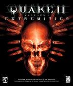 Quake 3 Extremities