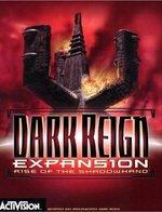 Dark Reign Expansion