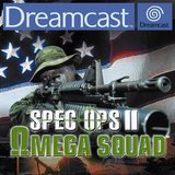 Spec Ops 2 - Omega Squad