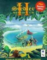 Die Siedler 2 - Mission CD