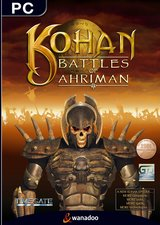 Kohan - Battles of Ahriman