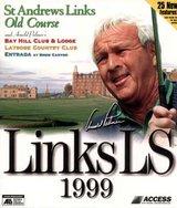 Links LS 1999