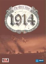 1914 - The Great War