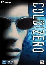Cold Zero - The Last Stand