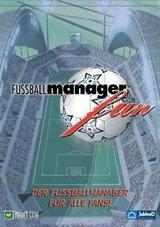 Fußballmanager Fun