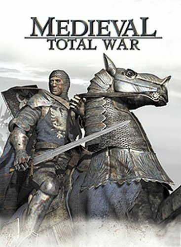 Medieval - Total War