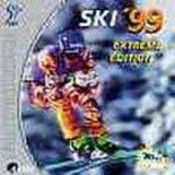 DSF Ski Extreme Edition