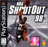 NBA Shootout 98