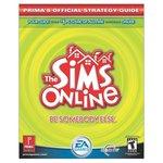 Die Sims Online