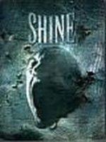 Shine - Die Angst hat einen Namen
