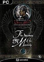 Sherlock Holmes und der Fluch der Mumie