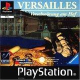 Versailles - Verschwörung am Hof