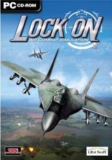 Lock On - Modern Air Combat