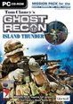 Ghost Recon - Island Thunder