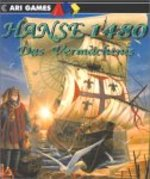 Hanse 1480 - Das Vermächtnis