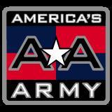 Americas Army