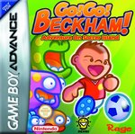 Go Go Beckham