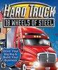 Hard Truck - 18 Wheels of Steel