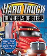 Hard Truck - 18 Wheels of Steel