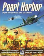 Combat Flight Simulator 2 - Pearl Harbour