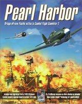 Combat Flight Simulator 2 - Pearl Harbour
